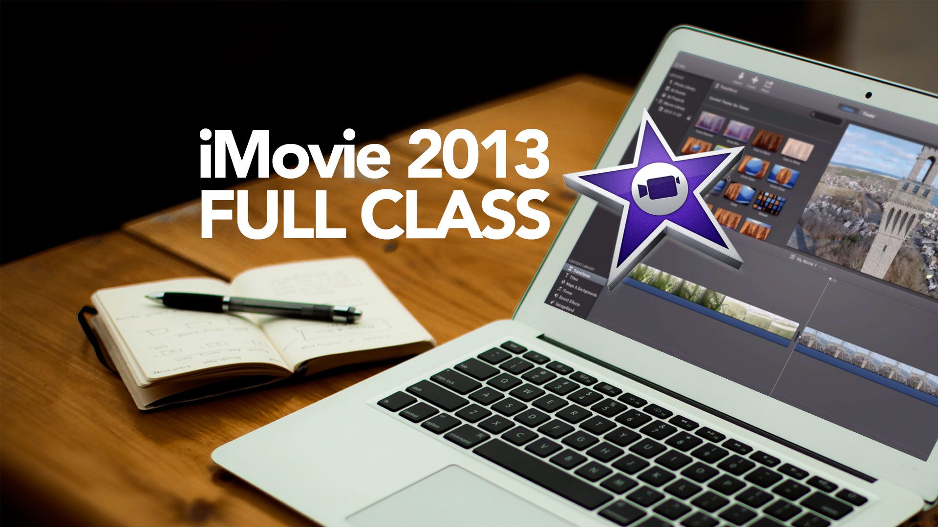final cut pro x tutorial for beginners pdf