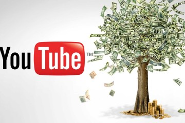 Web-How-to-Make-Money-with-YouTube