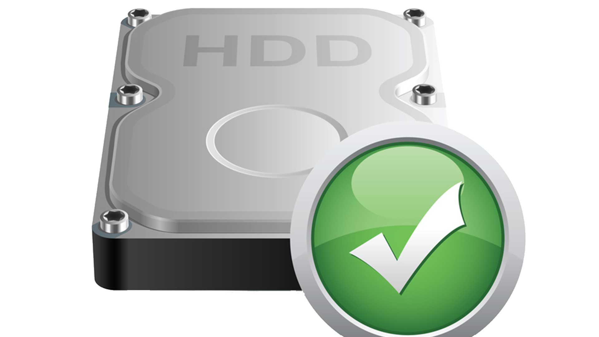how to use a hard drive on mac and pc