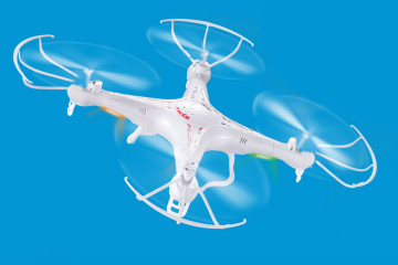 Web-How-to-Fly---An-Intro-to-Drone-Operation