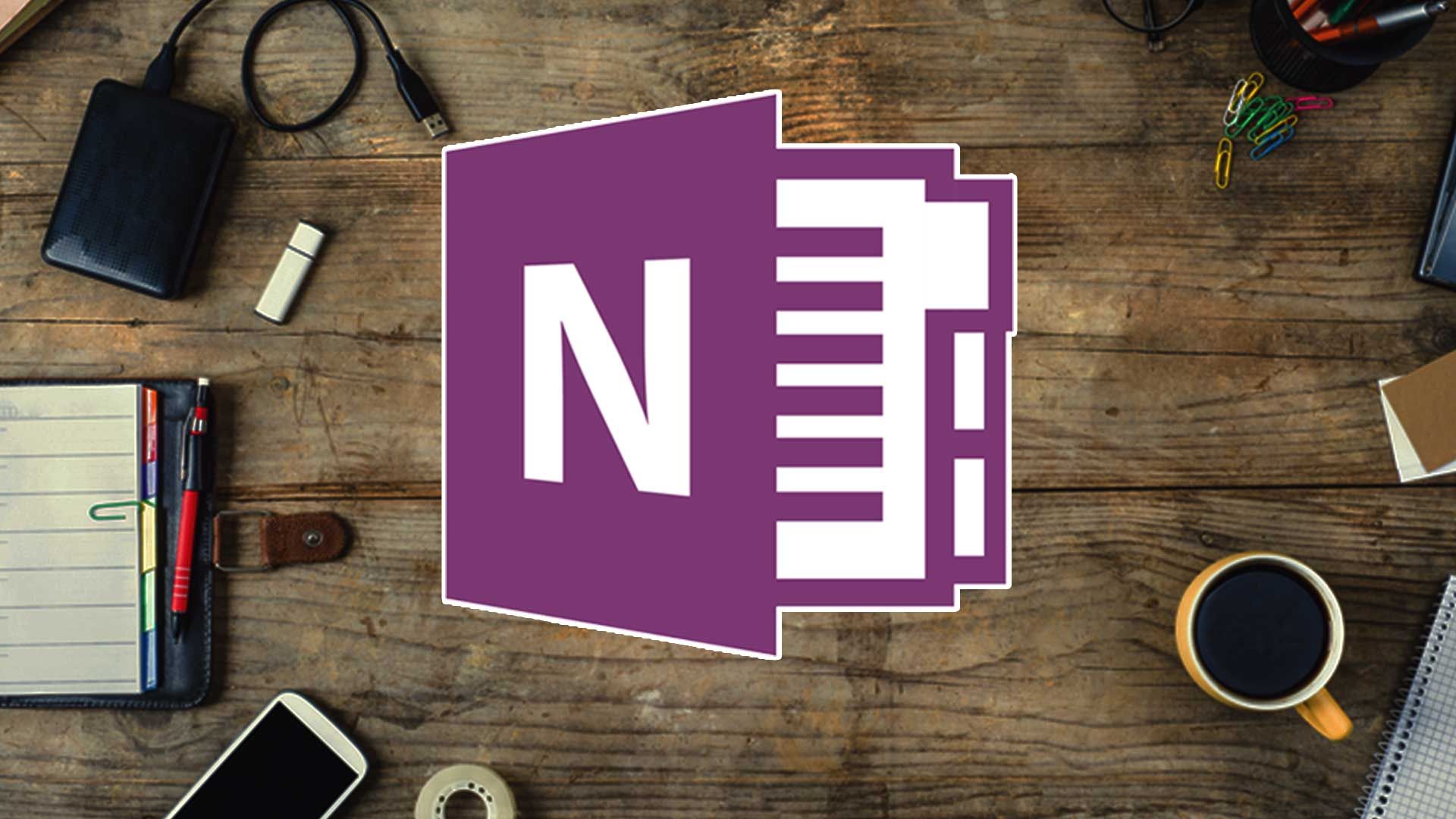 how to transfer pdf to onenote as one page