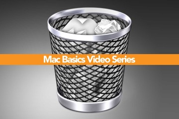Web-Mac-Basics---How-to-Uninstall-Programs