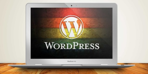 Mark's Top 7 Wordpress Plugins