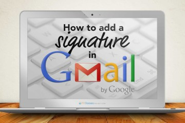How-to-Add-a-Signature-in-Gmail