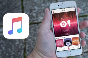 Web-All-About-Apple-Music