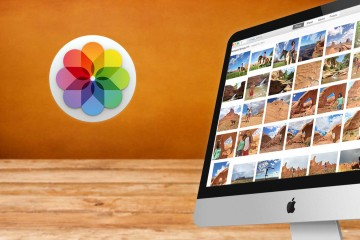 Remove Duplicates in Photos for Mac